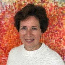 Evelien Schlosser